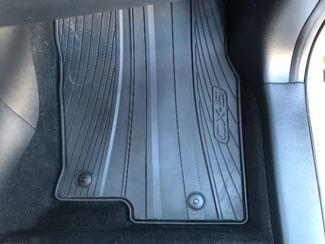 2014 Mazda CX-5 Grand Touring LINDON, UT 24