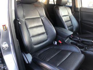 2014 Mazda CX-5 Grand Touring LINDON, UT 25