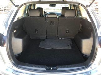 2014 Mazda CX-5 Grand Touring LINDON, UT 31