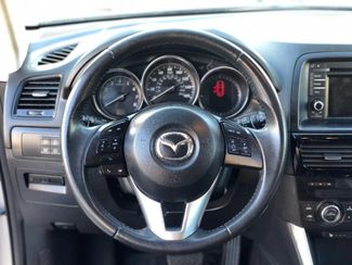 2014 Mazda CX-5 Grand Touring LINDON, UT 32