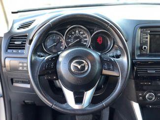 2014 Mazda CX-5 Grand Touring LINDON, UT 32