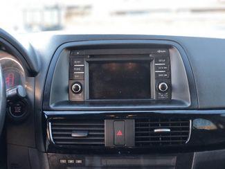 2014 Mazda CX-5 Grand Touring LINDON, UT 33