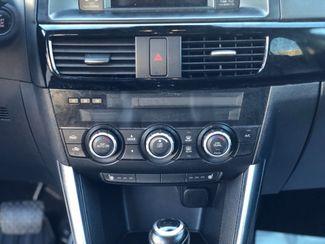 2014 Mazda CX-5 Grand Touring LINDON, UT 34