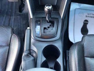 2014 Mazda CX-5 Grand Touring LINDON, UT 35