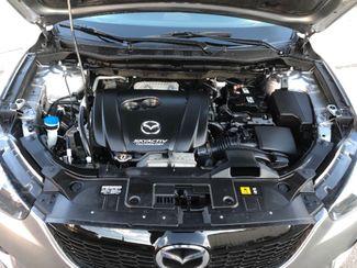 2014 Mazda CX-5 Grand Touring LINDON, UT 36
