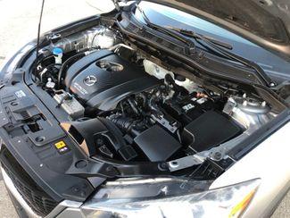 2014 Mazda CX-5 Grand Touring LINDON, UT 37