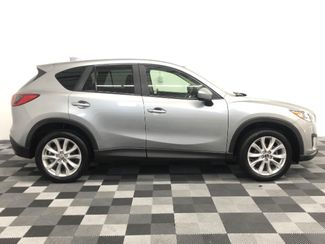 2014 Mazda CX-5 Grand Touring LINDON, UT 7