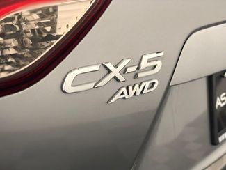 2014 Mazda CX-5 Grand Touring LINDON, UT 9