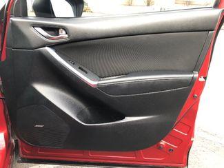 2014 Mazda CX-5 Touring LINDON, UT 26