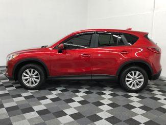 2014 Mazda CX-5 Touring LINDON, UT 2