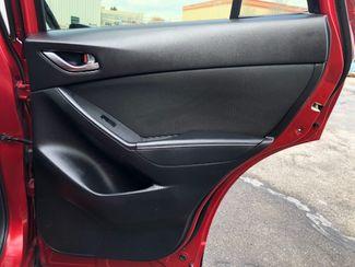 2014 Mazda CX-5 Touring LINDON, UT 30