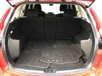 2014 Mazda CX-5 Touring LINDON, UT 31