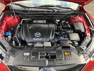 2014 Mazda CX-5 Touring LINDON, UT 37