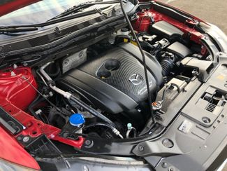 2014 Mazda CX-5 Touring LINDON, UT 39