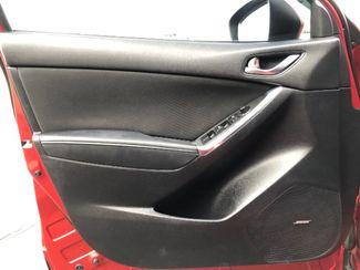 2014 Mazda CX-5 Touring LINDON, UT 17
