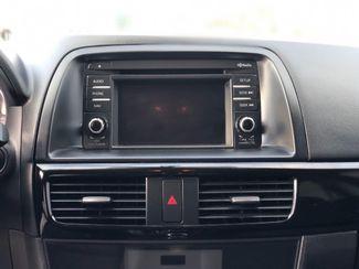 2014 Mazda CX-5 Touring LINDON, UT 35