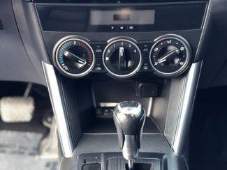 2014 Mazda CX-5 Touring LINDON, UT 36