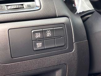 2014 Mazda CX-5 Touring LINDON, UT 38