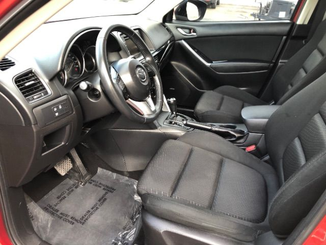 2014 Mazda CX-5 Touring LINDON, UT 13
