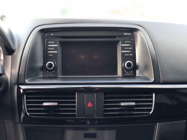 2014 Mazda CX-5 Touring LINDON, UT 34