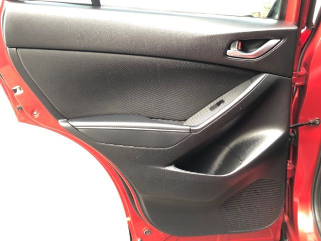2014 Mazda CX-5 Touring LINDON, UT 22