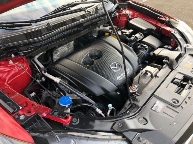 2014 Mazda CX-5 Touring LINDON, UT 40