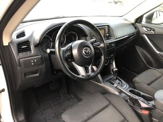 2014 Mazda CX-5 Touring LINDON, UT 14