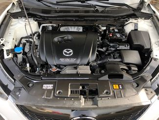 2014 Mazda CX-5 Touring LINDON, UT 37