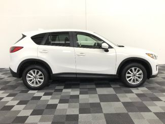 2014 Mazda CX-5 Touring LINDON, UT 6