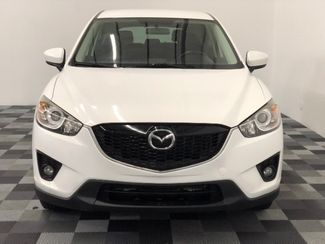 2014 Mazda CX-5 Touring LINDON, UT 8