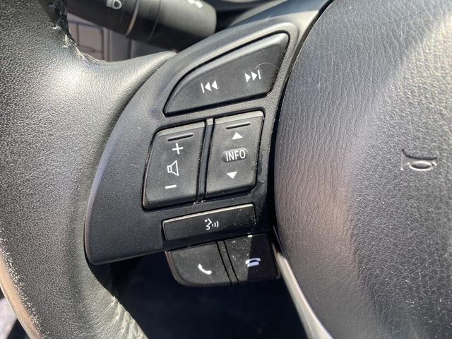 2014 Mazda CX-5 Touring in St. Louis, MO 63043