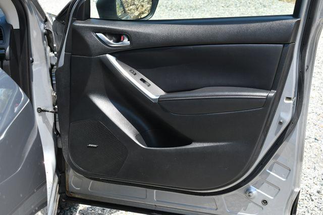 2014 Mazda CX-5 Grand Touring Naugatuck, Connecticut 10