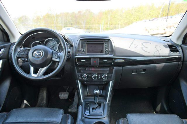 2014 Mazda CX-5 Grand Touring Naugatuck, Connecticut 17