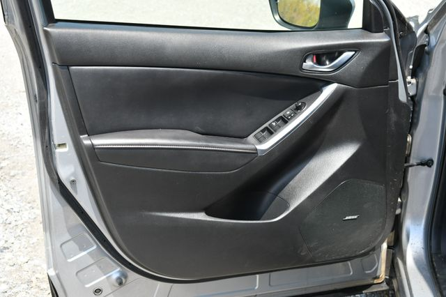 2014 Mazda CX-5 Grand Touring Naugatuck, Connecticut 19