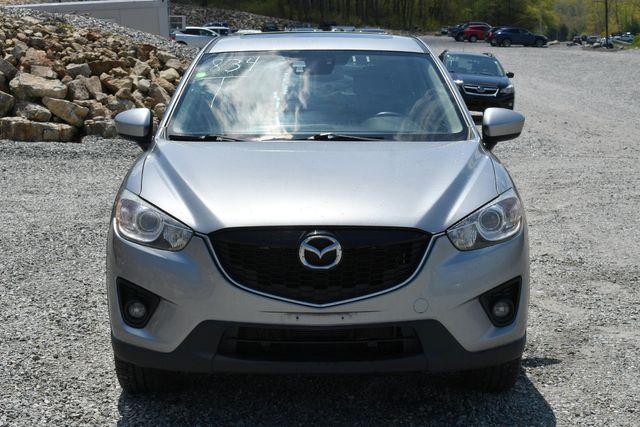 2014 Mazda CX-5 Grand Touring Naugatuck, Connecticut 7