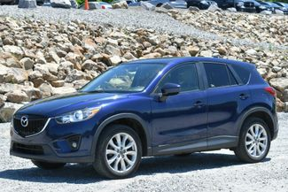 2014 Mazda CX-5 Grand Touring Naugatuck, Connecticut