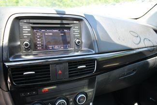 2014 Mazda CX-5 Grand Touring Naugatuck, Connecticut 11