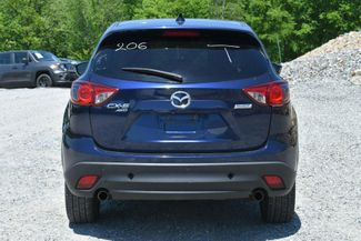 2014 Mazda CX-5 Grand Touring Naugatuck, Connecticut 3