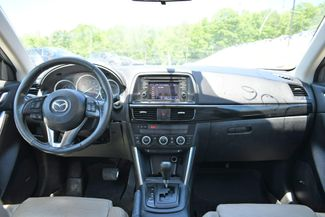 2014 Mazda CX-5 Grand Touring Naugatuck, Connecticut 8
