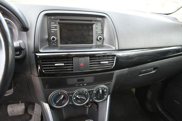 2014 Mazda CX-5 Touring Naugatuck, Connecticut 12