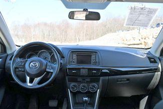 2014 Mazda CX-5 Touring Naugatuck, Connecticut 14