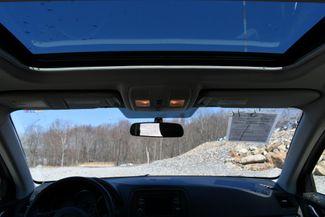 2014 Mazda CX-5 Touring Naugatuck, Connecticut 15