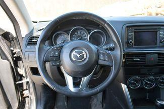 2014 Mazda CX-5 Touring Naugatuck, Connecticut 17
