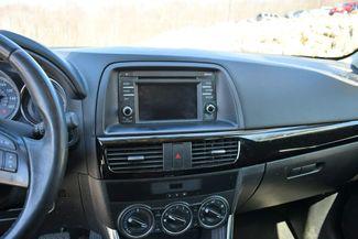 2014 Mazda CX-5 Touring Naugatuck, Connecticut 18