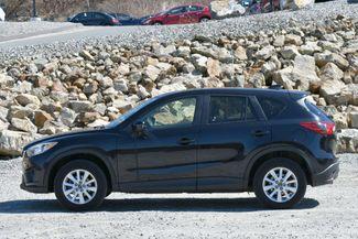2014 Mazda CX-5 Touring Naugatuck, Connecticut 3