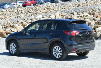 2014 Mazda CX-5 Touring Naugatuck, Connecticut 4