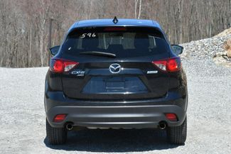 2014 Mazda CX-5 Touring Naugatuck, Connecticut 5