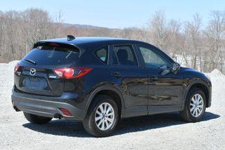 2014 Mazda CX-5 Touring Naugatuck, Connecticut 6