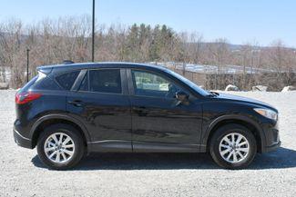 2014 Mazda CX-5 Touring Naugatuck, Connecticut 7