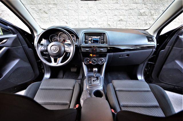 2014 Mazda CX-5 Touring in Reseda, CA, CA 91335